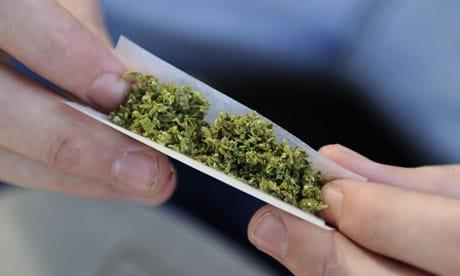 Cannabis y Trastorno Bipolar
