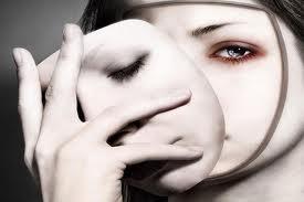 trastorno de la personalidad limite tratamiento