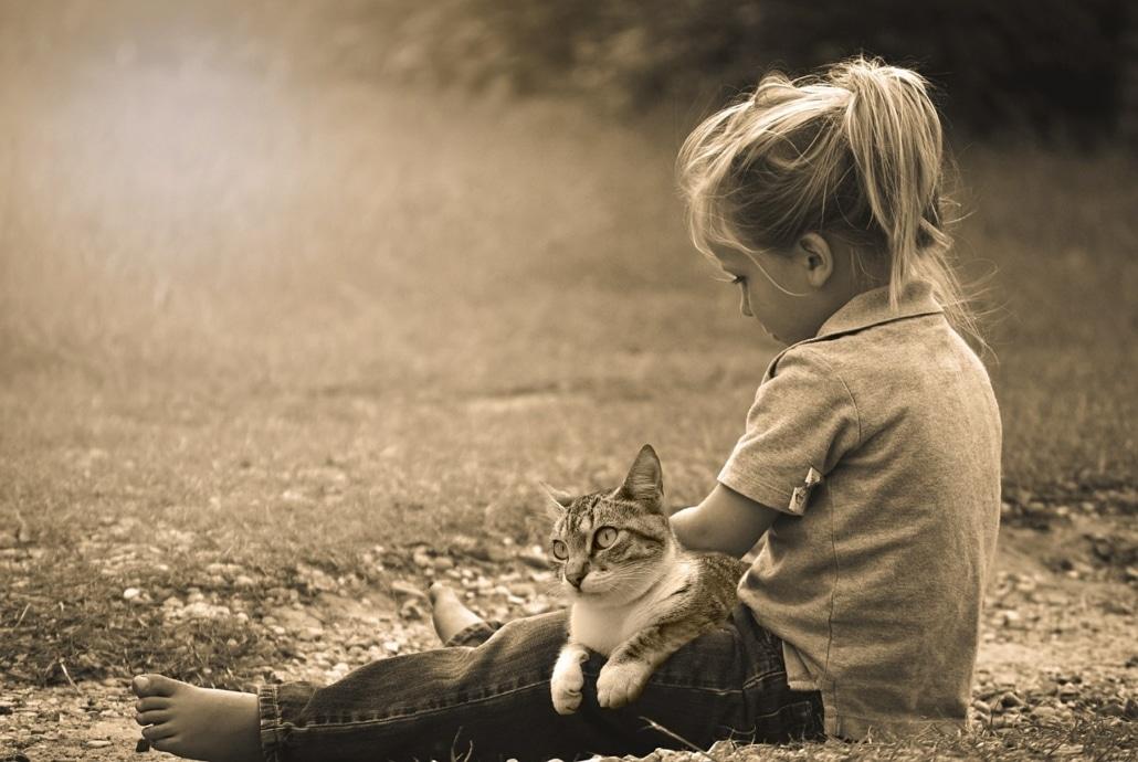 Psiquiatría Infantil y Juvenil