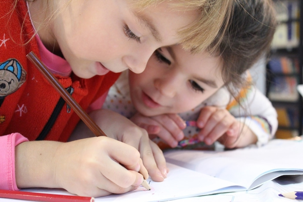 Estimulación Cognitiva y Educación Especial