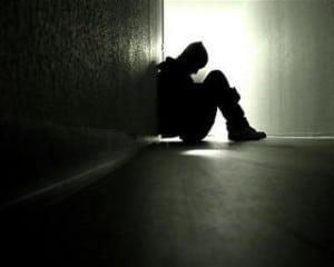 El tratamiento de la depresión mayor