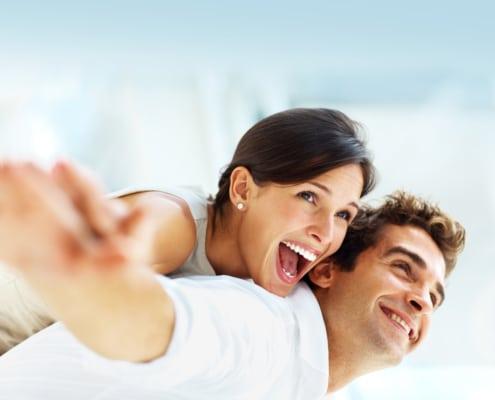 Consejos para mantener una buena relación de pareja