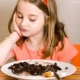 problemas alimentarios